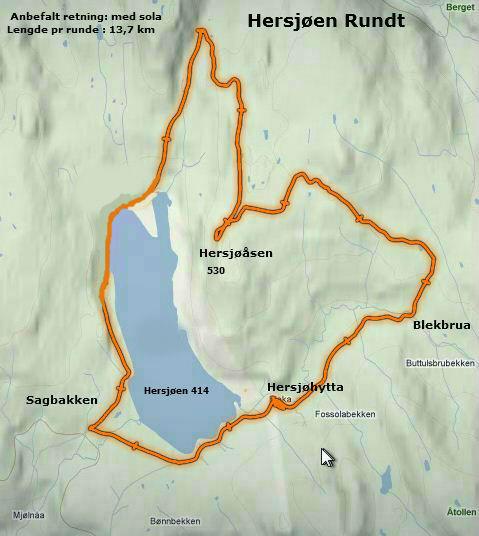 Skjermbilde kart 02 med navn