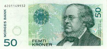 50 kr